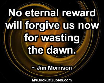 no-eternal-reward