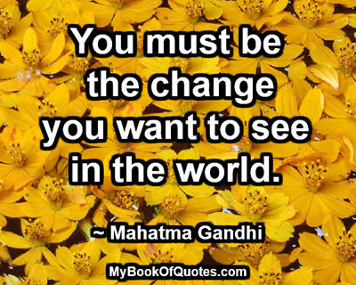 the-change-you-want-to-see