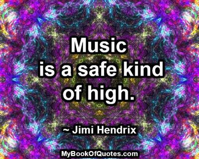 a-safe-kind-of-high