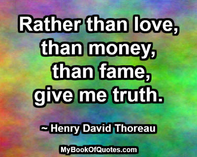 give-me-truth