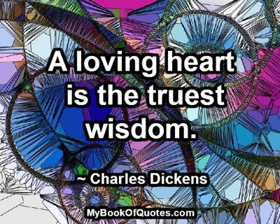 the-truest-wisdom