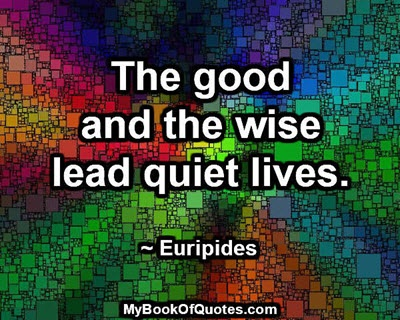 the_good_and_the_wise