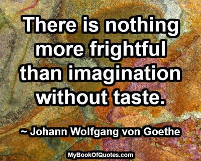 imagination_without_taste