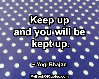 keep_up