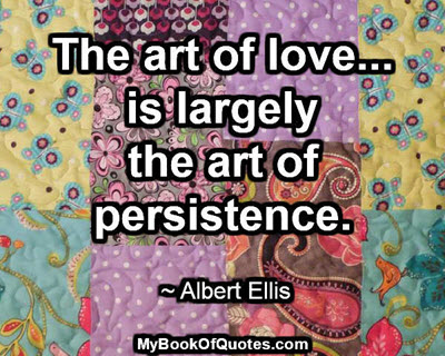 the_art_of_persistence