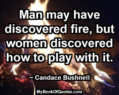 man_may_have_discovered_fire