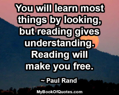 reading_will_make_you_free