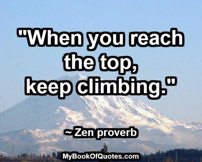 keep_climbing