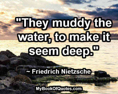they_muddy_the_water