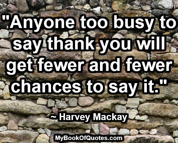 too-busy-to-say-thank-you
