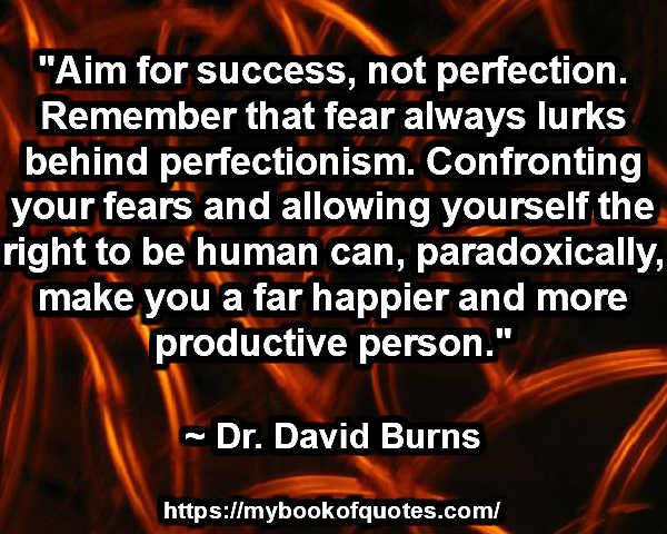aim-for-success