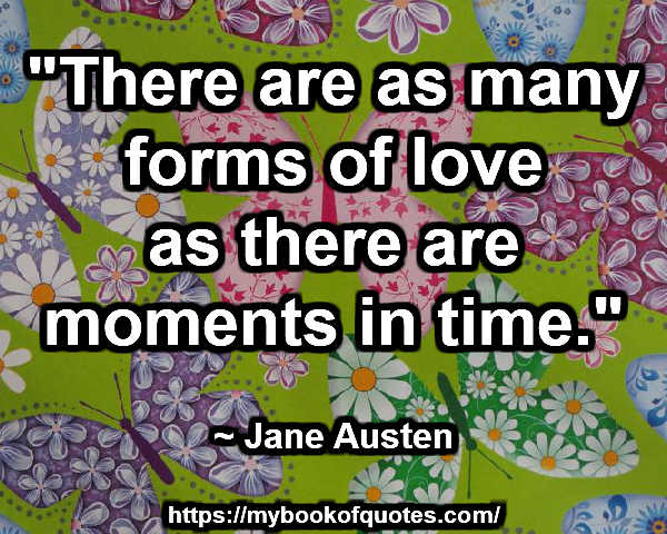 moments-in-time