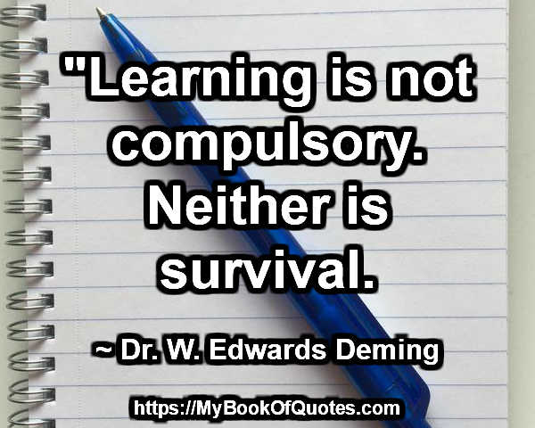 learning_is_not_compulsory