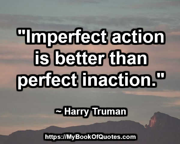 imperfect_action