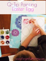 Q-Tip-Painting-Easter-Eggs