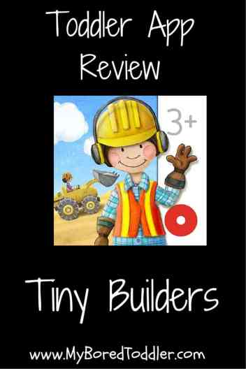 toddler app review tiny builders
