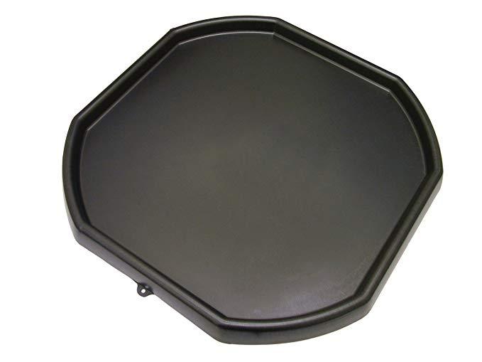 tuff tray for sensory bins