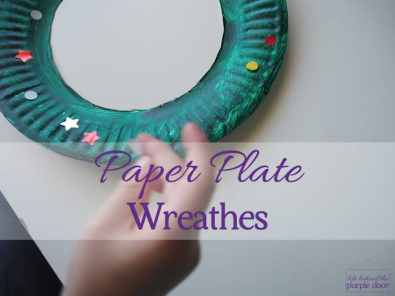 paper-plate-wreathes