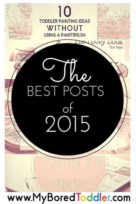 best posts of 2015 pinterest