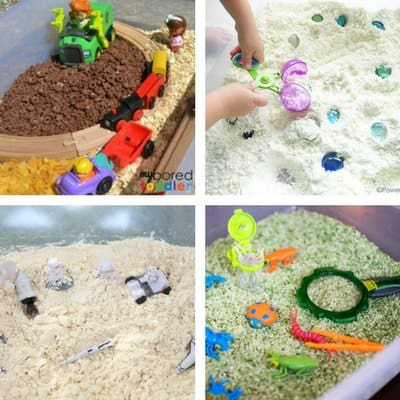 sensory bins for toddlers new 6