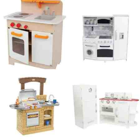 toddler-play-kitchen-20-to-24