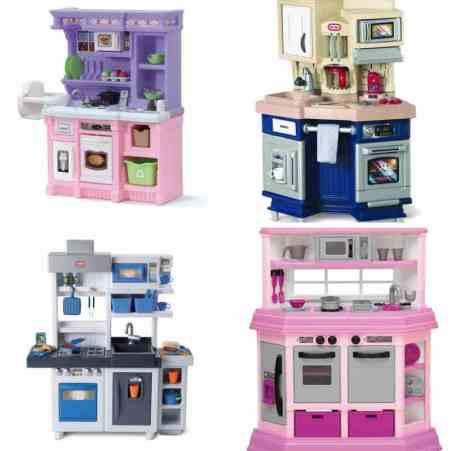 toddler-play-kitchen-5-to-8