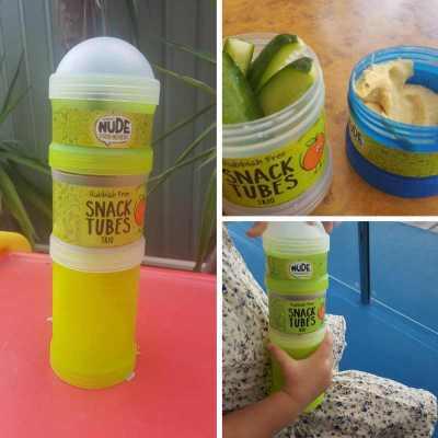nude-food-movers-rubbish-free-lunch-box-snack-trio