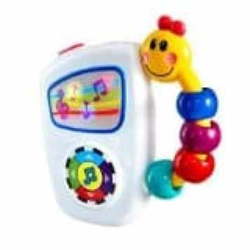 baby-einstein-musical-toy best toys 1 year old