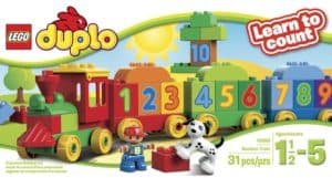 duplo-train-counting-best-toys-for-a-1-year-old