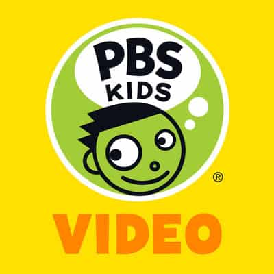 PBC kids best free app for toddlers on ipad