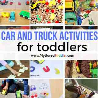 car and truck activities for toddlers feature (1)