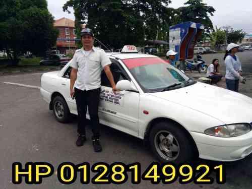 wp-1490752960816.jpg