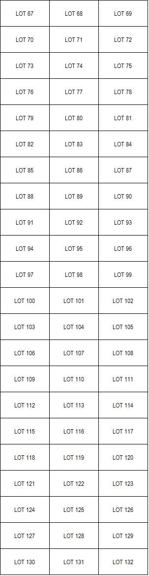 67-132