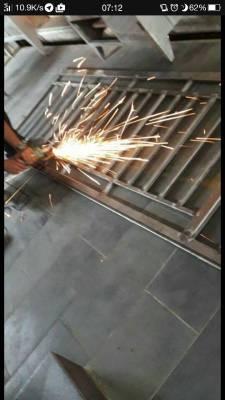 KENINGAU METAL WORKS & HOME DECO-10