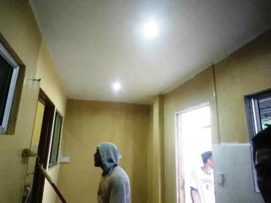 KENINGAU METAL WORKS & HOME DECO-6