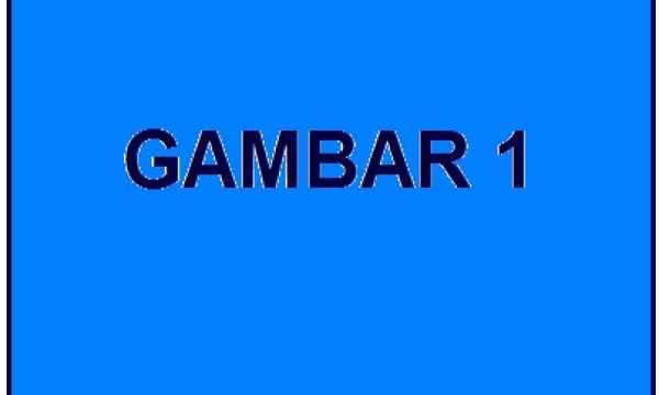 GAMBAR1