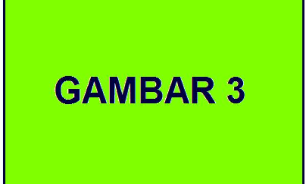 GAMBAR13