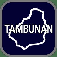 TAMBUNAN