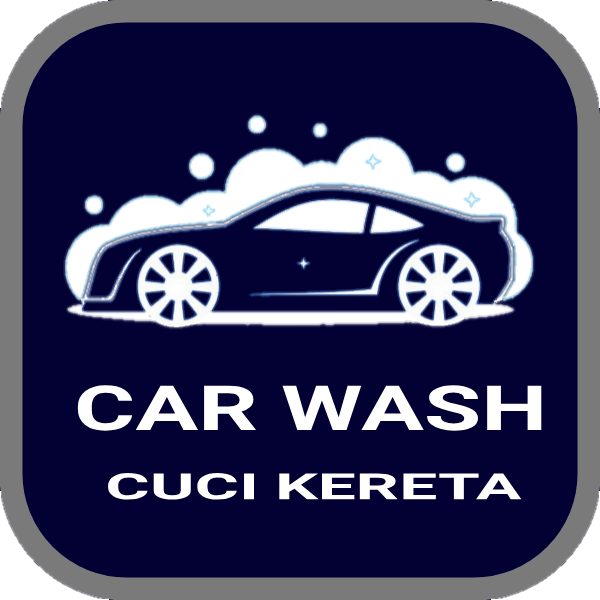 CAR WASH KENINGAU