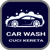 CAR WASH KINABATANGAN