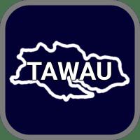 TAWAU