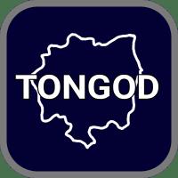 TONGOD