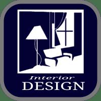 INTERIOR DESIGN BEAUFORT