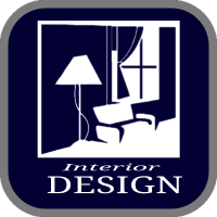 INTERIOR DESIGN BEAUFORT