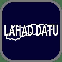 LAHAD DATU