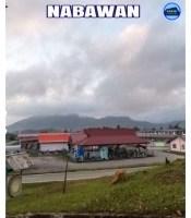 district - nabawan.jpg
