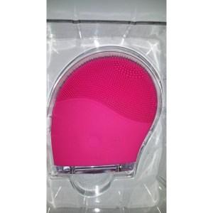 miyaskin-brosse-ultrasons-visage box