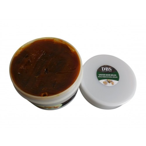 savon-noir-beldi-bio-250-grs