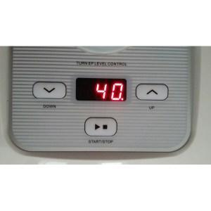 cryotherapie-cryosystem-mincir-par-le-froid ecran 2