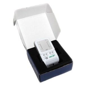 minilift 2 box